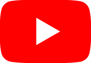 Youtube - Neves Academy