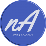 Neves Academy