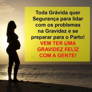 Curso-MC_Para_Gestantes