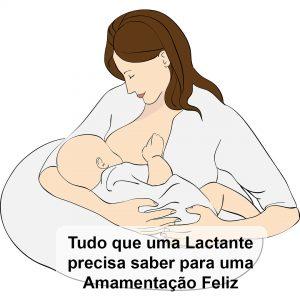 CURSO MAMÃE COMPLETA PARA LACTANTES